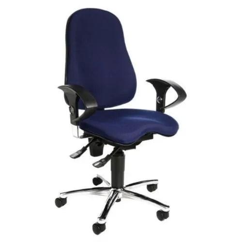 Kancelářská židle Sitness 10