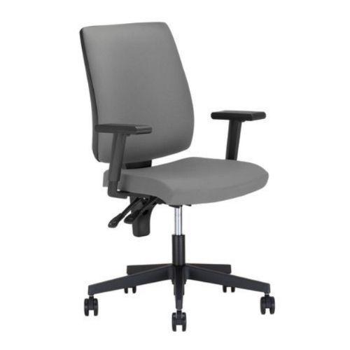 Kancelářská židle Taktik