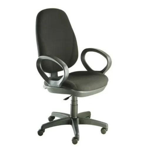 Kancelářská židle Ben