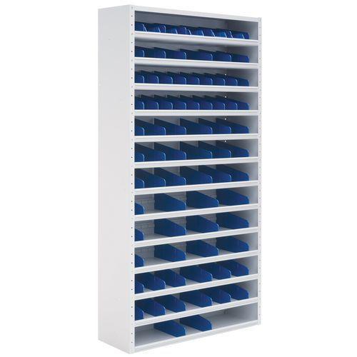 armoire a compartiments profondeur 30 cm manutan manutan fr