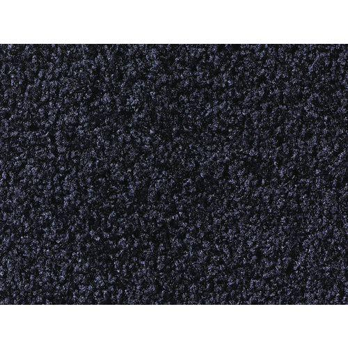 tapis d entree absorbant prisma a la coupe manutan fr