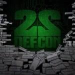 DEF CON 22