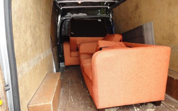Recycle Old Sofa Dublin Centerfieldbarcom - Sofa disposal