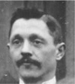 Adolf Senger