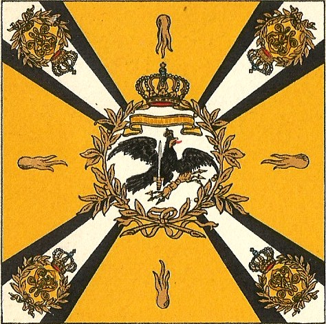 1e1eba0cab5 XVII. Armeekorps