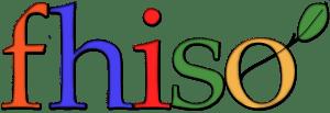 FHISO logo