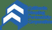 ca-partnership-logo