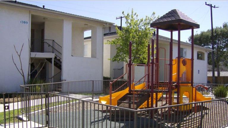 Villa-Garcia