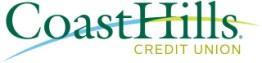 coast-hills-logo