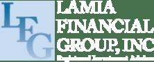 Lamia Financial Group, Inc.