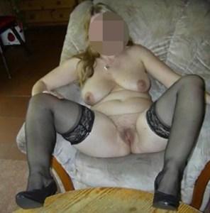 Nana moche sur Marseille motivée pr plan sexe... qui est ok ?