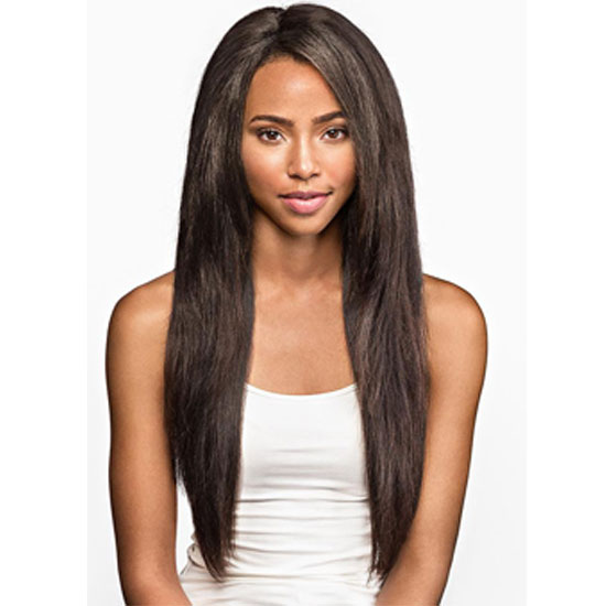 Natural-Straight-Hair1