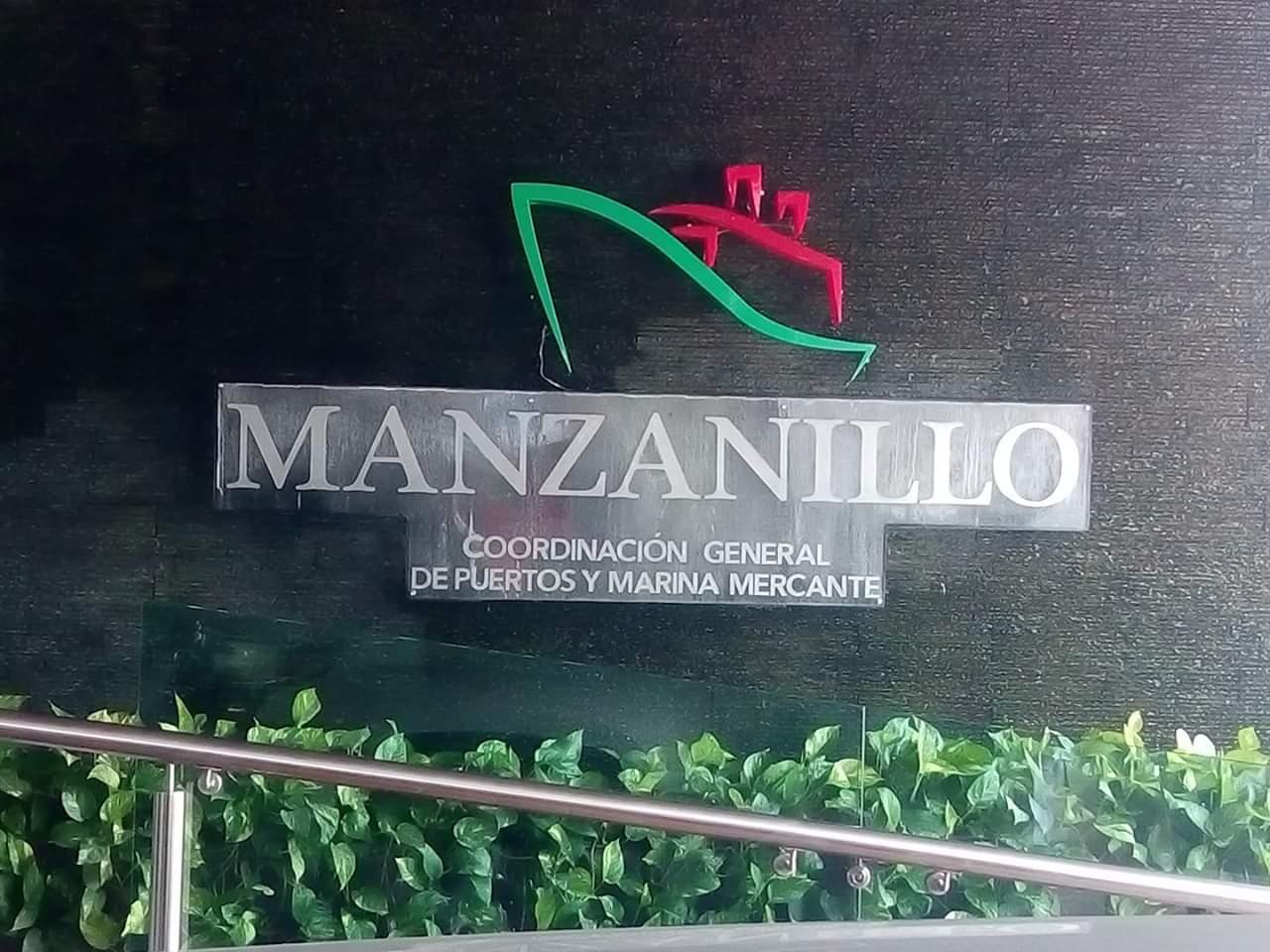 API Manzanillo trabaja para evitar inundaciones