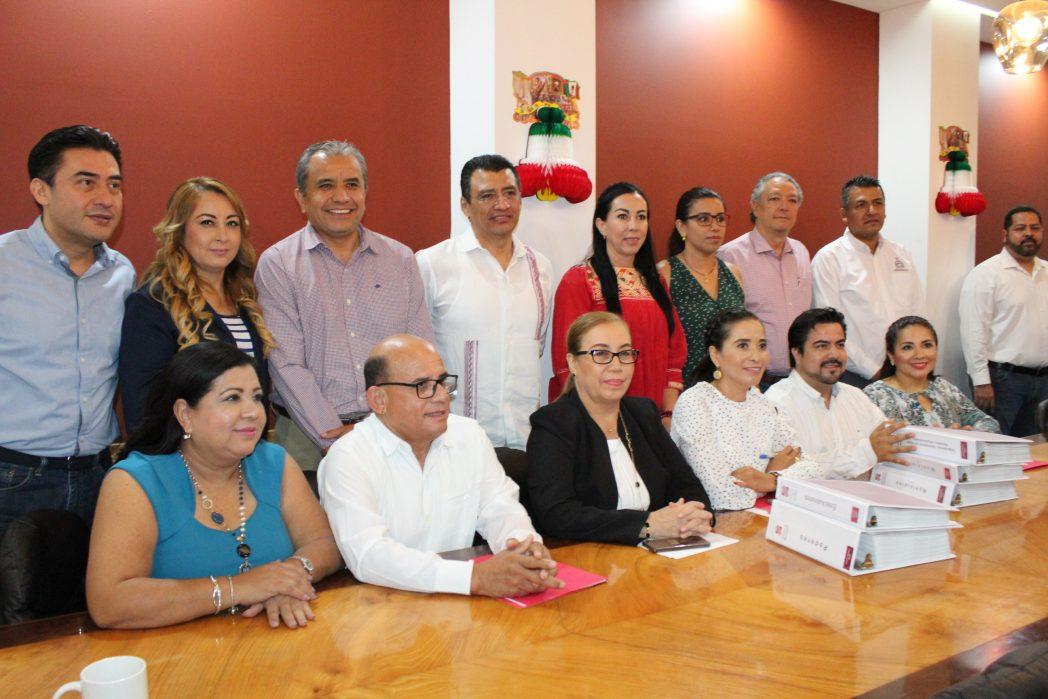 Encuentra OSAFIG 303 hallazgos en auditorias a CAPDAM y Ayuntamiento de Manzanillo