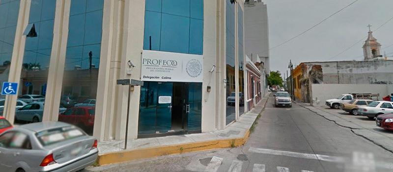 Pide PROFECO denunciar aumento injustificado de precios por Covid19