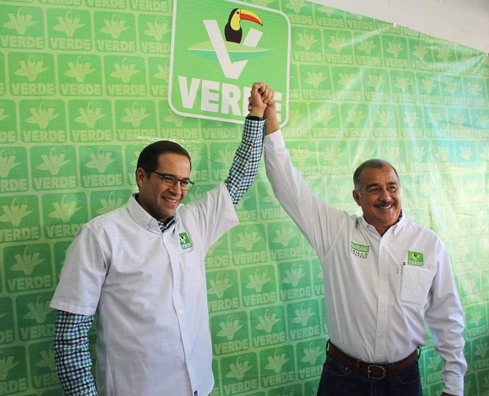 Ex regidor del Verde convoca a manifestación contra el Ayuntamiento de Manzanillo
