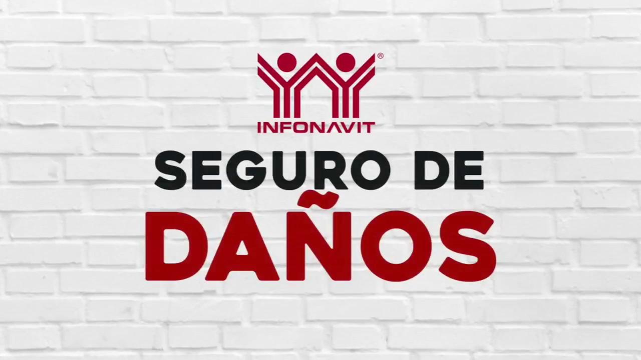 INFONAVIT aplicará seguro de daños a viviendas afectadas por