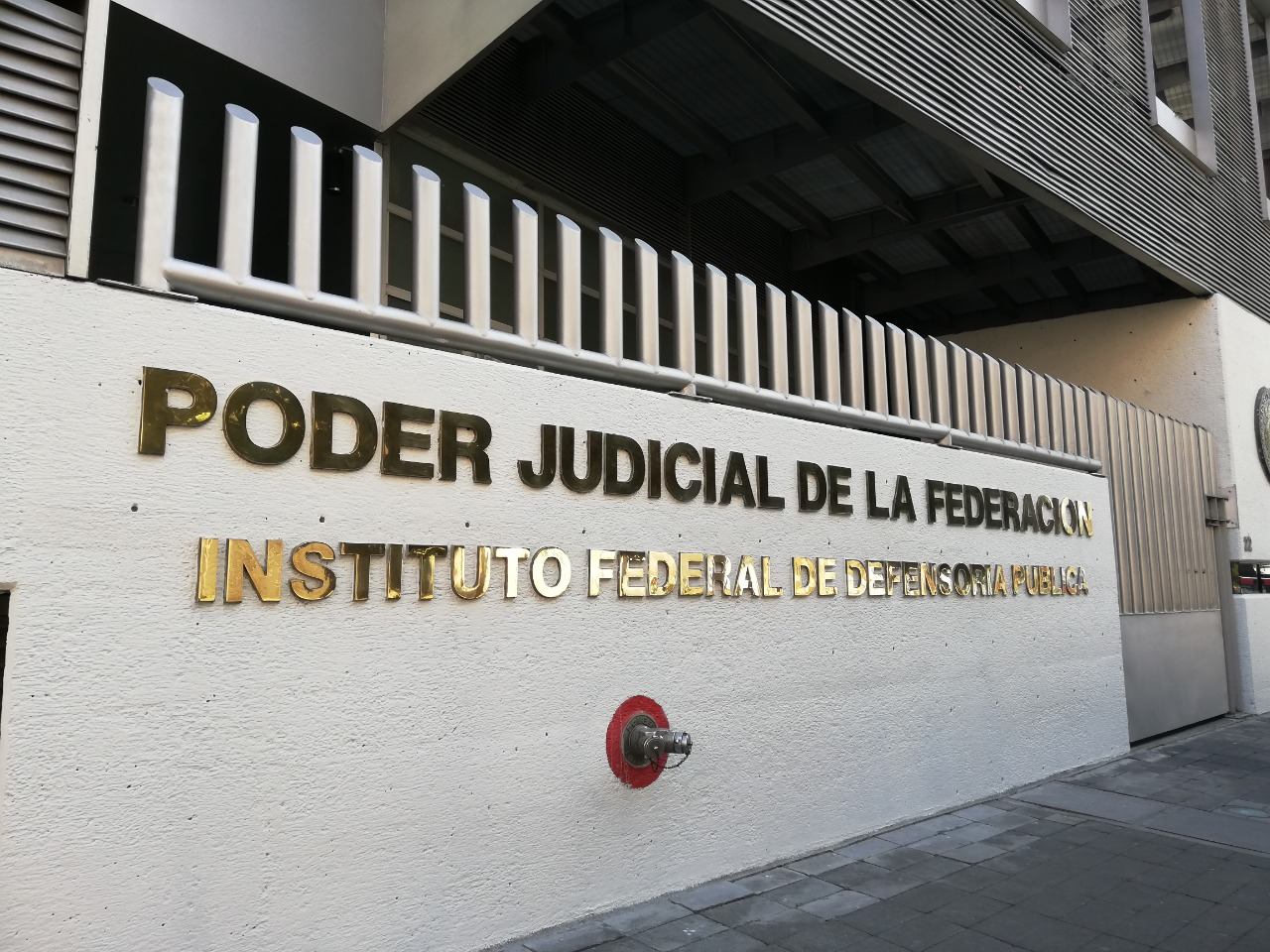Por intervención del IFDP se creará la Fiscalía Especializada contra la tortura en Colima