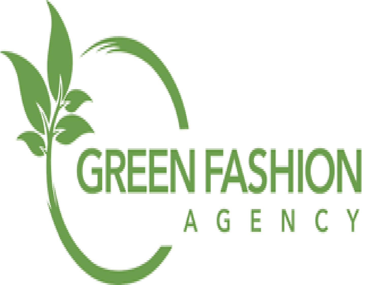 green-fashion-agency
