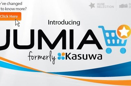 jumia formerly kasuwa 1