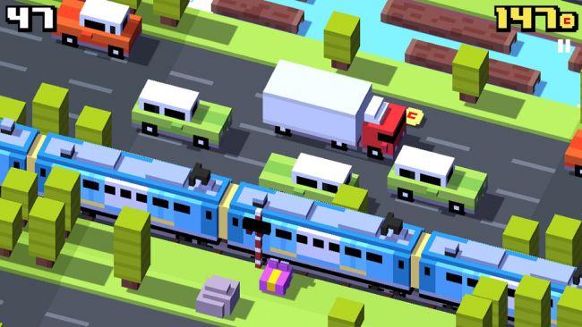 crossy-road-650-80