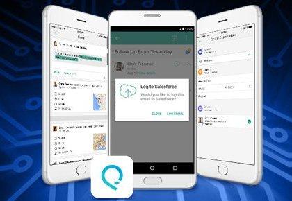 larger 16 Salesforce Inbox Calendar 1 1