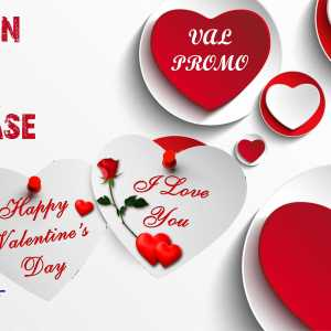 Nigeria Phone Number Database Valentine Special