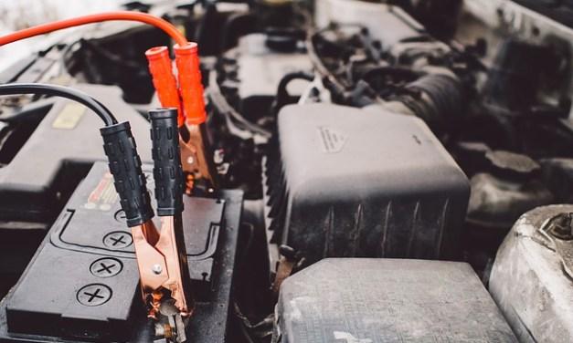 Kit de ferramentas para carros – Como fazer?