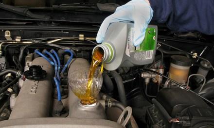 """<span class=""""entry-title-primary"""">A importância do óleo do motor do seu carro</span> <span class=""""entry-subtitle"""">Aprenda dicas sobre o óleo do motor</span>"""