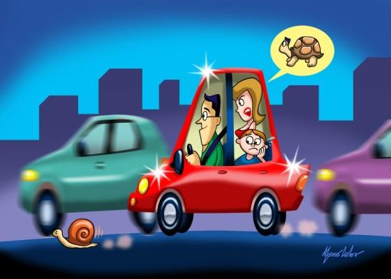 Imagem: carros.uol.com.br