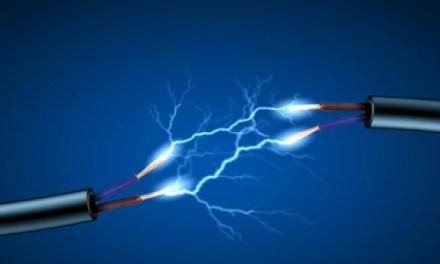 """<span class=""""entry-title-primary"""">Problemas elétricos em carros – 5 dicas importantes</span> <span class=""""entry-subtitle"""">Conheça algumas dicas elétricas que podem te ajudar!</span>"""