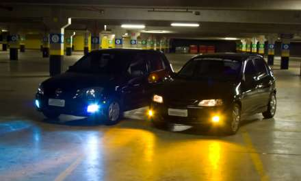 Lâmpadas automotivas: mitos e verdades
