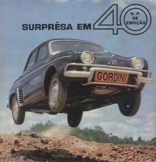 gordini-2