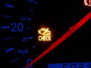problemas elétricos em carros