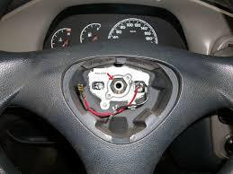 volante palio 3