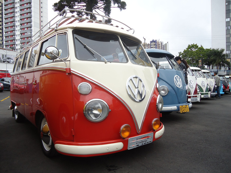 Foto: volksgreencoastrj.blogspot.com