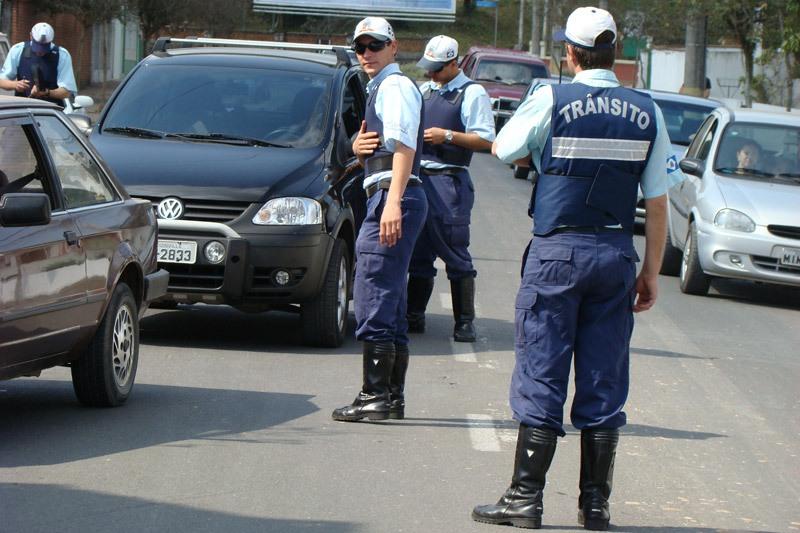 Foto: jornalggn.com.br