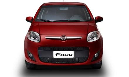 """<span class=""""entry-title-primary"""">Relés do Palio e Strada – Onde ficam e quais são?</span> <span class=""""entry-subtitle"""">Aprenda quais são os relés dessa linha da Fiat</span>"""