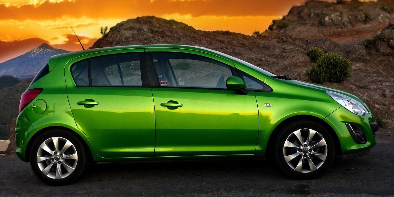 """<span class=""""entry-title-primary"""">Fusíveis do Corsa: esquema da caixa</span> <span class=""""entry-subtitle"""">Para os modelos de 94 a 2012 </span>"""