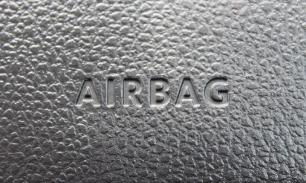 "<span class=""entry-title-primary"">Luz do Airbag do Focus acesa – Dicas importantes</span> <span class=""entry-subtitle"">Entenda como a luz de airbag pode acender sem um acidente</span>"
