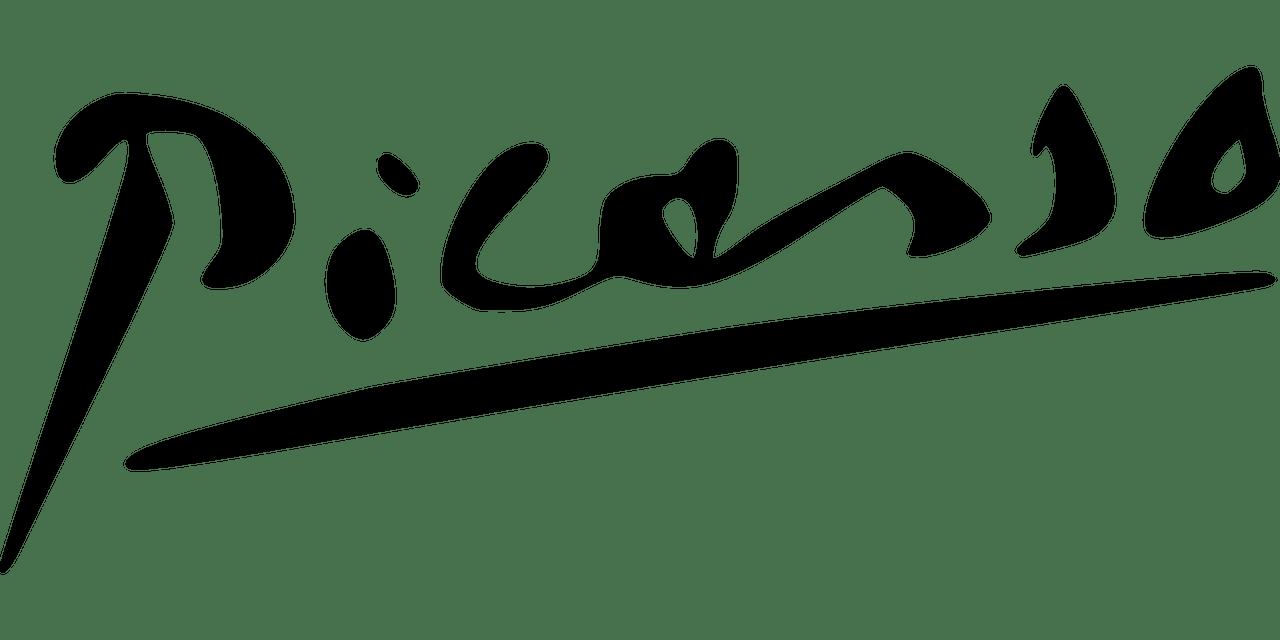 Como retirar a lanterna do Citroen Picasso?