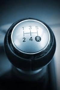 Defeito no sensor de estacionamento