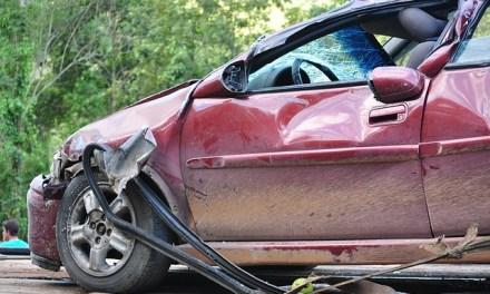 """<span class=""""entry-title-primary"""">Cinco causas de acidentes com carros</span> <span class=""""entry-subtitle"""">Aprenda a evitar acidentes com mudanças simples</span>"""