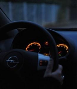 lâmpadas automotivas