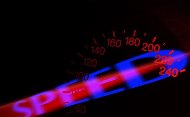 Como regular limite de velocidade no painel do Uno Way