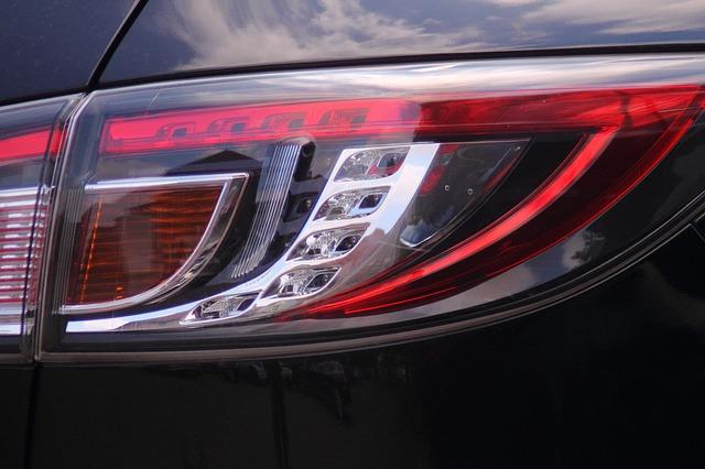 Luz do Onix – Parte I – Por que a luz de freio do Onix queima muito?