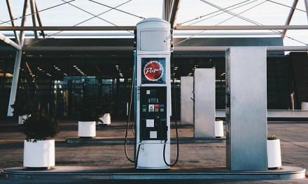 Qual carro consome mais combustível?