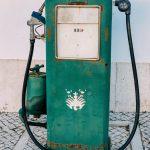 Combustível de carro e seus defeitos mais comuns