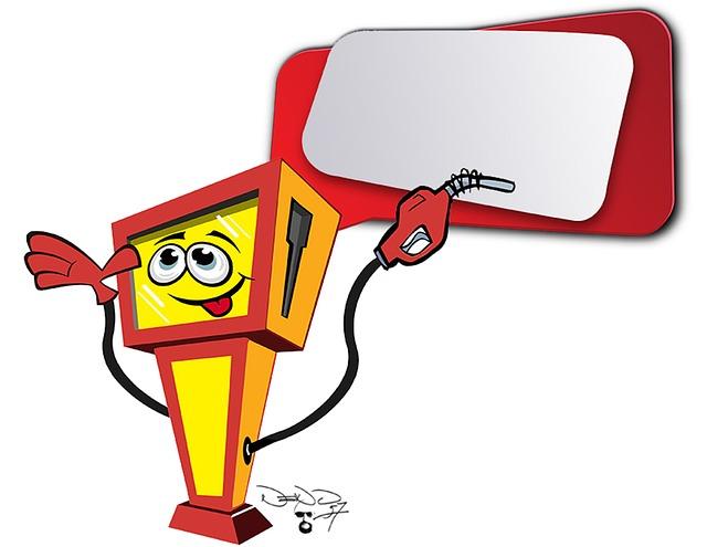 """<span class=""""entry-title-primary"""">Combustível de carro e seus defeitos mais comuns</span> <span class=""""entry-subtitle"""">Descubra como o combustível pode prejudicar seu carro</span>"""