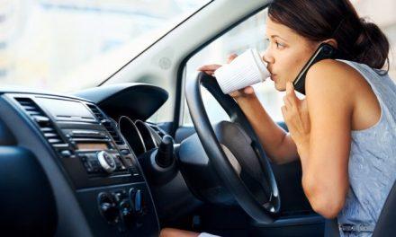 """<span class=""""entry-title-primary"""">Tecnologia e o celular: um perigo a mais ao dirigir</span> <span class=""""entry-subtitle"""">Novas tecnologias não diminuem os acidentes</span>"""